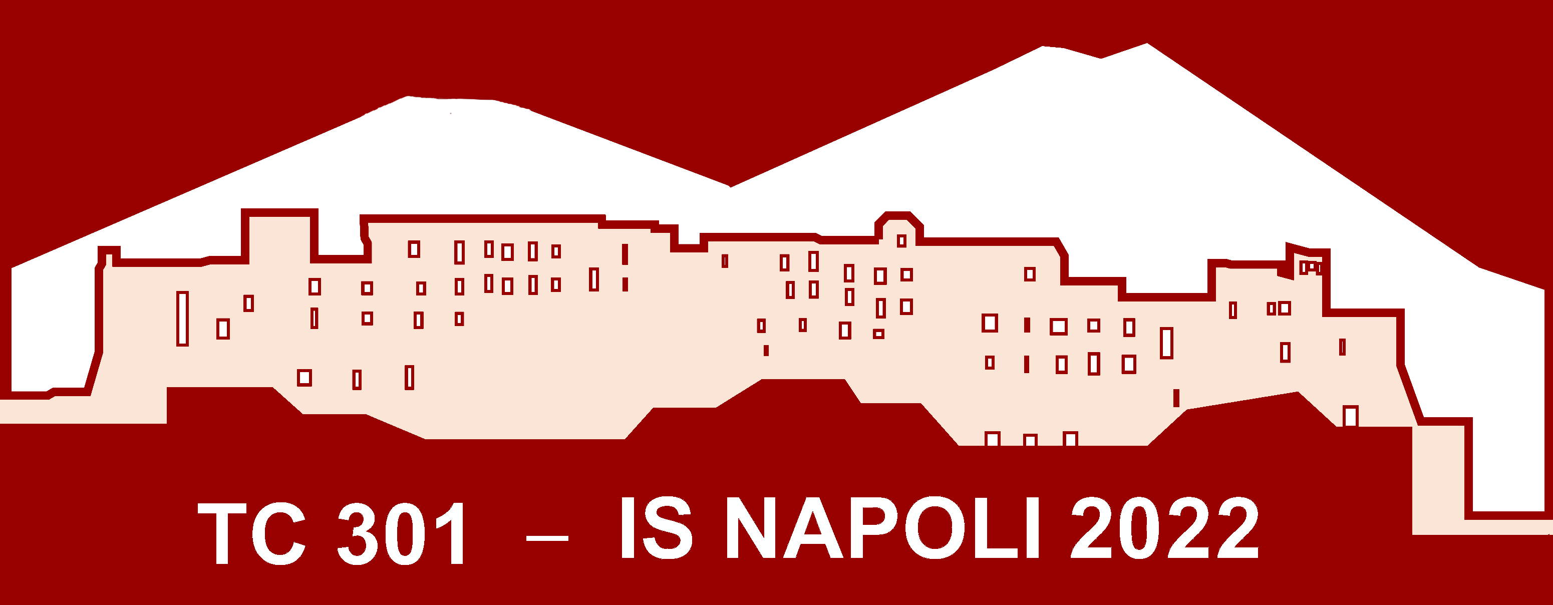 TC 301 - IS NAPLES 2022