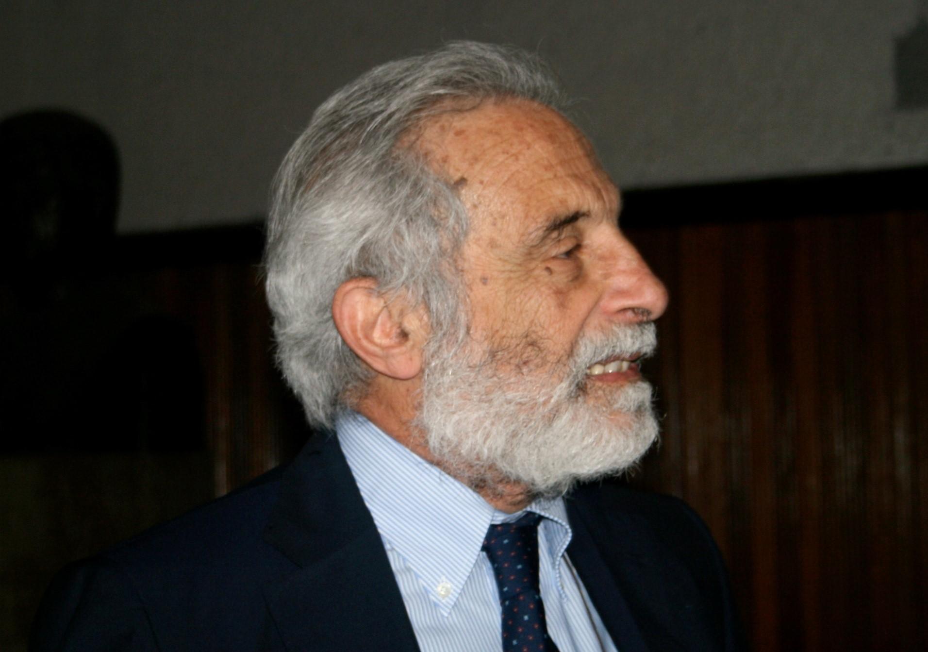 Carlo Viggiani