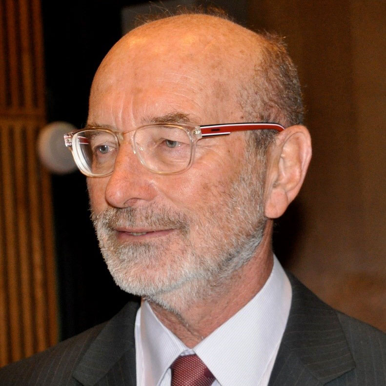 Edoardo Alonso