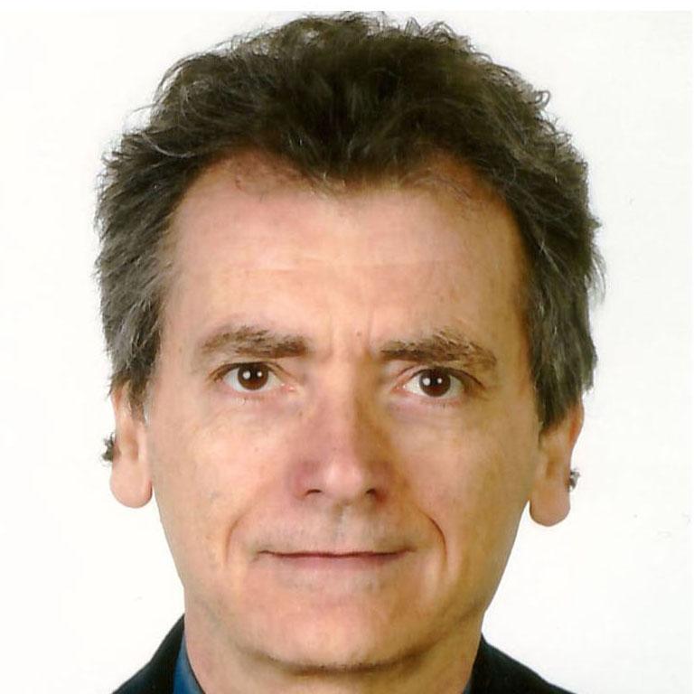 Pietro Matracchi